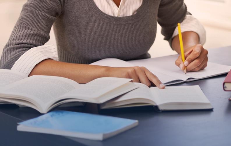 MLA formatting style | Citation peculiarities